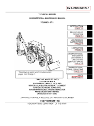 door closure wiring diagram 279c cat wiring diagram door closure wiring diagram 279c cat wiring diagram schematicstm 5 2420 222 20 1 john deere