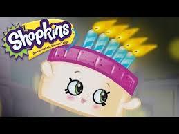 kins dancing cake kins episode cartoons for kids toys for kids kins cartoon