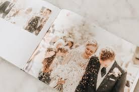 Wedding Photos Albums Wedding Photo Albums Wedding Photo Books Milk Books
