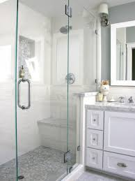 large size of small bathroom walk in shower designs for small bathrooms bathroom shower frameless
