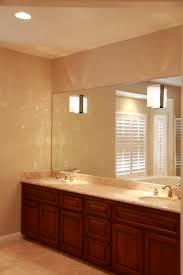 Vanity Bathroom Light Bathroom Vanity Lights Empire Polished Chrome Alabaster 3light