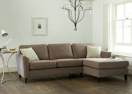 living room furniture ideas sectional. Unique Sectional Small Living Room Pictures Design Ideas With  Regard To Corner Sofas For Spaces  In Furniture Sectional 0