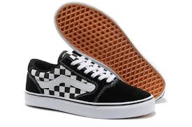 vans shoes black and white 2016. beautifu uk cheap sale   men get top quality vans tnt black white casual shoes e3d5 and 2016