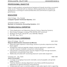 Entry Level Resume Templates Free Professional Download Free Entry Level Resume Templates Download 53