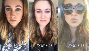 an actually honest kylie lip kit review