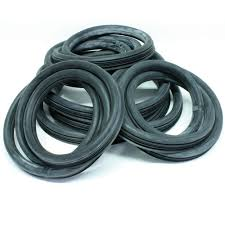 vw beetle parts spares accessories vw beetle seals rubber