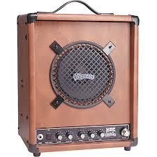 pignose hog amp guitar center hidden seo image