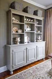 small bedroom organization ideas pantry organizers systems clever storage for bedroomsitchen cabinet organizer extra cupboard kitchen