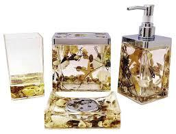 decorative hand soap dispenser decorative dish soap dispenser glass foaming hand soap dispenser glass foaming hand