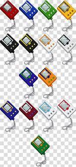 Meicoomon Evolution Chart Digital Monster Digimon Racing Digital Pet Tamagotchi