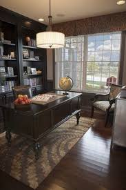 law office decorating ideas. Traditional Home Sherwin Williams Mindful Gray Design, Pictures, Remodel, Decor And Ideas - Law Office Decorating F