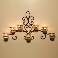 Small Picture Candelabras Youll Love Wayfair