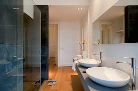 luxury modern hotel bathrooms. Plain Bathrooms Luxury Modern Hotel Bathrooms  Brightpulseus To Luxury Modern Hotel Bathrooms H