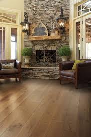 living room decor ideas hardwood floors home decor home inspiration