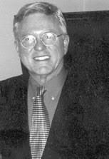 Earl K. Holt 2003