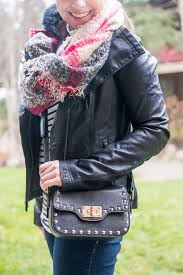 stitch fix january 2017 rd style rhonda faux leather jacket hello rigby seattle