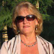 Lorrie Jorgensen (ljorg) - Profile   Pinterest