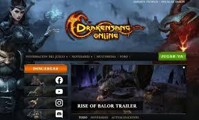 Descubrid los 7 mejores juegos de steam con pocos requisitos. Juegos De Navegador Online Gratis Sin Descargar Ni Instalar