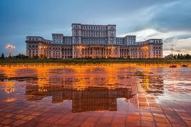 Image result for palatul parlamentului