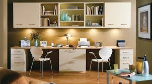 Image Wall Shelving Econize Closets Home Office Storage Solutions Help You Be Efficient