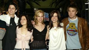 One Tree Hill Cast And Crew Call Out Creator Mark Schwahn For ...