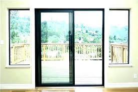 replace broken window glass replace broken window glass window glass repair kit vinyl window repair kit