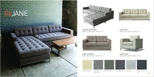 furniture for condo living. Condo Living Room Furniture Couches Sofa Sized For