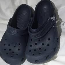 Authentic Crocs Size 10 11 For Kids P237997 Melltoo Com