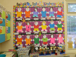 classroom decorating ideas and also classroom design ideas and also rh isomeris com