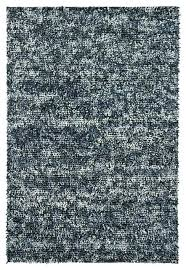 full size of cherine modern grey area rug design gray black white rugs outstanding furniture remarkable