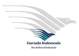 Hasil gambar untuk garuda indonesia