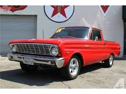 similiar el ranchero 1964 keywords 1963 ford galaxie 500 xl wiring diagram get image about wiring