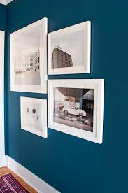 office painting ideas. paint color is blue danube benjamin moore beautiful dark warmer navy office painting ideas