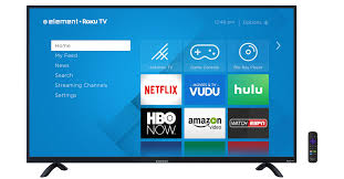 sharp 32 roku tv. introducing sharp roku tv; insignia tv models available this month 32 tv