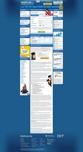 college application essay help world wide web essay web pages are written in a computer language called hypertext markup language or html the original idea came from a young computer scientist