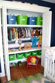 custom made wardrobe closet closets by design reviews california closet design