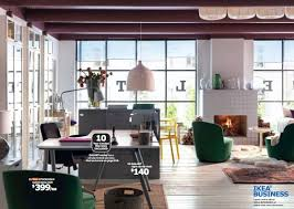 ikea home office planner. Fine Planner Office Planner Ikea Ikea 2014 Catalog Home U On Ikea Home Office Planner O