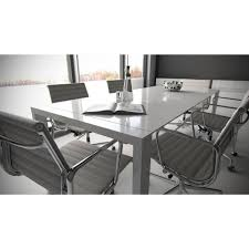 office dining table. Dittrich Design: Dialog Table Range. Office, Dining, Architect Tables., [ Office Dining O