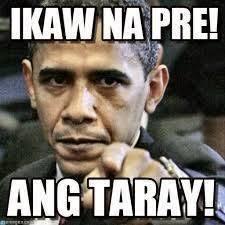 Funny Meme Pictures Tagalog | HDBestfungag.com via Relatably.com
