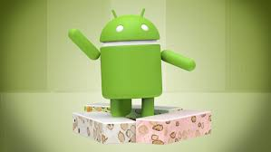 Android 7 0 Nougat Review Trusted Reviews