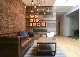 office design pictures. office tour we are social u2013 new york city offices design pictures g