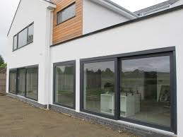 absolute window solutions are now offering the premidoor lift and slide patio door it is a sliding door of exceptional size for maximum viewing area