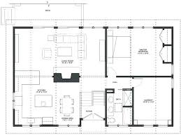 living room plan floor plans for living room arranging furniture unique living room plan living room
