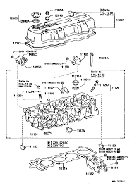 Ponent name needed yotatech s rh yotatech 22r air intake 1987 toyota 22r vacuum diagram