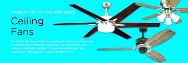 ceiling fan model ac 552 tt ceiling fan model ac 552al adamhosmercom ceiling fan model ac