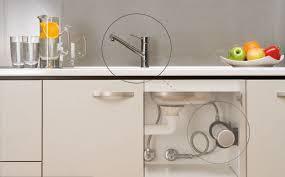 10 best under sink water filters guide