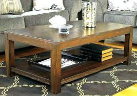 coffee tables ashley furniture medium size of
