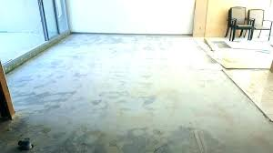 how to remove vinyl flooring removing tile adhesive large size of ceramic floor from concrete