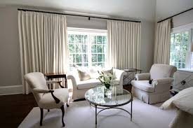 target curtain rods with rubbed bronze floor lamps bedroom traditional and fl arrangement