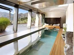 indoor pool house with diving board. Image Of: Pool Plans Design Indoor House With Diving Board E